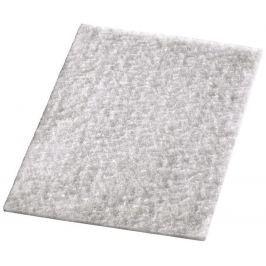 Xavax výstupní prachový filtr AF 01, 3ks v balení