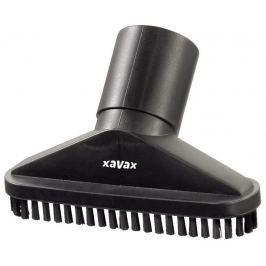 Xavax nábytková hubice SD-150, blistr