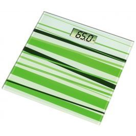 Xavax osobní digitální váha Ina, zelená