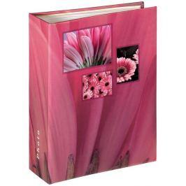 Hama album SINGO 10x15/100, růžové