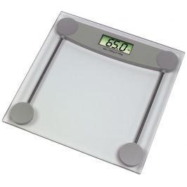 Xavax Osobní váha HAMA  Melissa