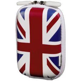 Hama pouzdro Hardcase Union Jack, 60H