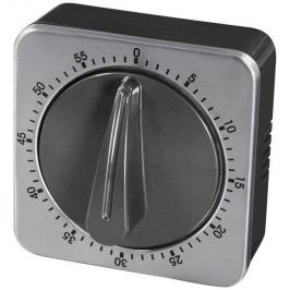 Xavax Mechanical Kitchen Timer