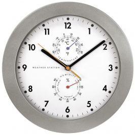 Hama nástěnné hodiny PG-300