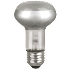 Xavax halogenová reflektorová žárovka, 42 W (=52 W), E27, R63, teplá bílá, 1 ks