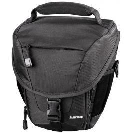 Hama Rexton Camera Bag, 110 Colt, black