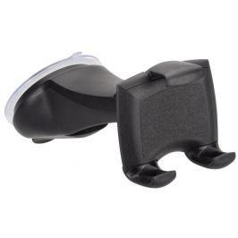 Hama Smart Grip 2, držák mobilu do vozidla