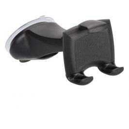 Hama držák na mobil Smart Grip 2