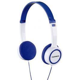 Thomson sluchátka HED1105, dětská, modrá