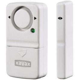 Xavax okenní/dveřní alarm