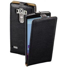 Hama Smart Case Flap Case for LG G4s, black
