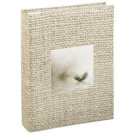 Hama album memo PLUMULE 9x13/200, popisové štítky