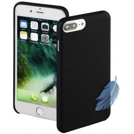 Hama Silk Cover for Apple iPhone 7 Plus, black