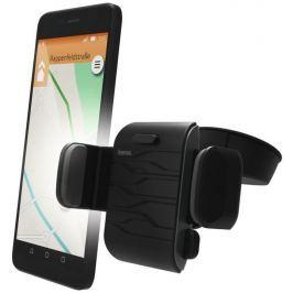 Hama univerzální držák na přední sklo, pro telefony s šířkou 5-8,5 cm