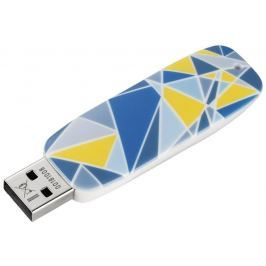 Hama FlashPen 3Angle USB 2.0, 16 GB, 10 MB/s