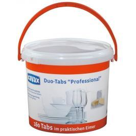 Xavax 2fázové profesionální tablety do myčky, 160 ks