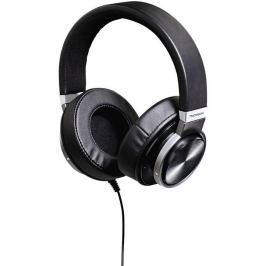 Thomson sluchátka s mikrofonem HED2807, uzavřená