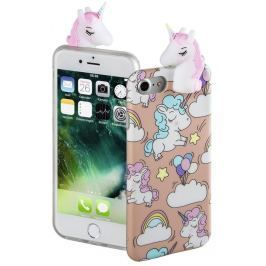Hama Unicorn, kryt pro Apple iPhone 6/6s/7/8