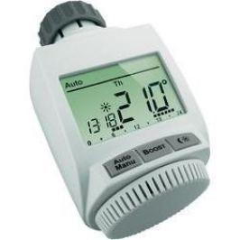 CNR Bezdrátová programovatelná termostatická hlavice eQ-3 MAX!+