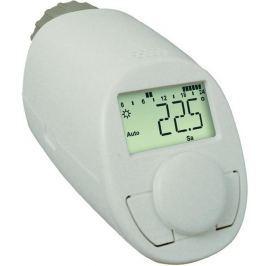 CNR Programovatelná termostatická hlavice eQ-3 N, 5 až 29,5 °C