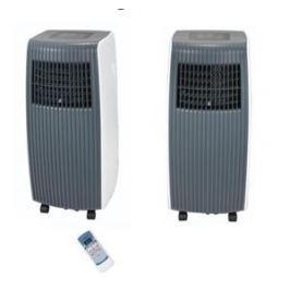 Comfee Klimatizace Midea/ MPS1-07CRN1 mobilní