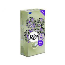 Ria Slipové vložky Slip Premium Maxi 16 ks