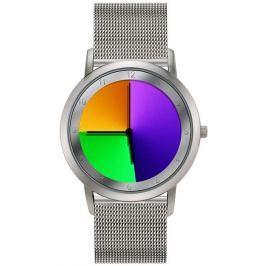 Rainbow e-motion of colors Classic AV45SsM-MBS-cl