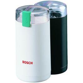 Bosch MKM6000 KÁVOMLÝNEK