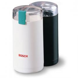 Bosch Kávomlýnek  MKM 6003