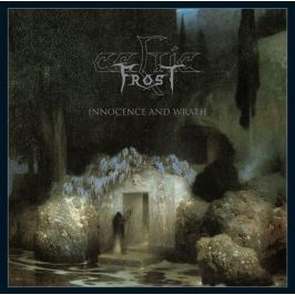 CD Celtic Frost : Innocence And Wrath