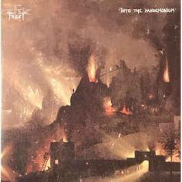 Celtic Frost : Into The Pandemonium LP