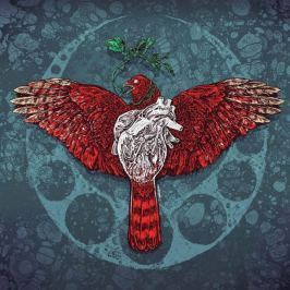 CD Acacia Strain : Gravebloom