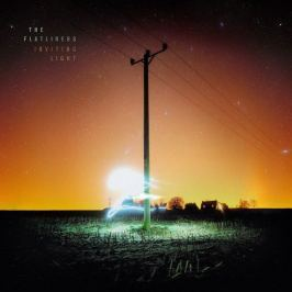 Flatliners : Inviting Light LP