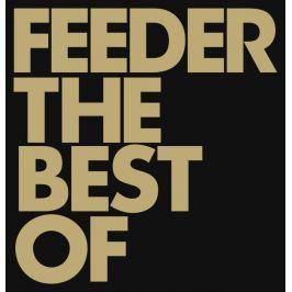 CD Feeder : Best of 2