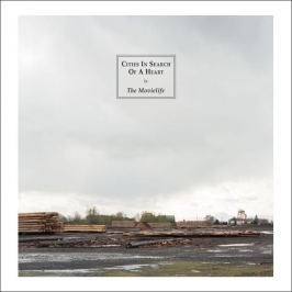 Movielife : Cities In Search Of A Heart LP