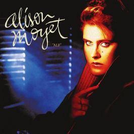 Alison Moyet : Alf LP
