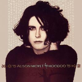 Alison Moyet : Hoodoo LP