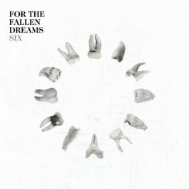 CD For The Fallen Dreams : Six