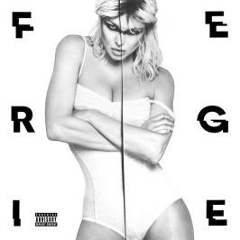Fergie : Double Dutches LP