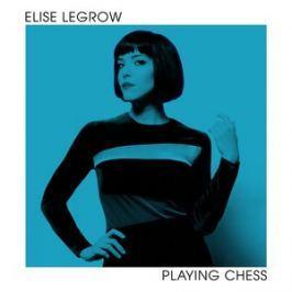 CD Elise Legrow : Playing Chess