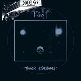 Celtic Frost : Tragic Serenades