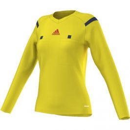 Adidas Dámský dres  Referee 14 LS, L