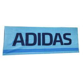 Adidas Osuška  200x72 cm