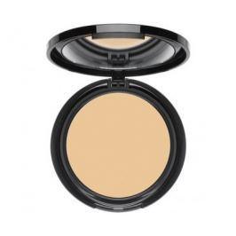 Artdeco Matující pudrovo-krémový make-up (Double Finish) 9 g, 10 Sheer Sand