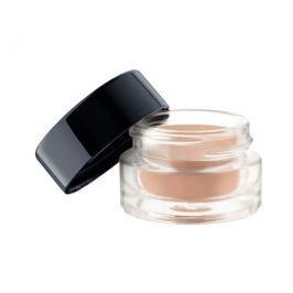 Artdeco Báze pod oční stíny pro studený a teplý odstín pleti Eye Primer 3 v 1 5 ml, 2 Cool (studený) odstín