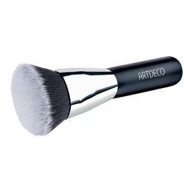 Artdeco Konturovací profesionální štětec (Contouring Brush Premium Quality)