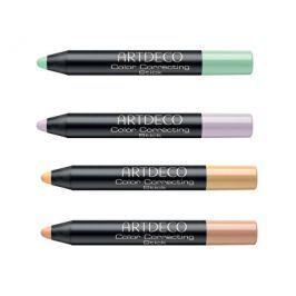 Artdeco Korektor v tyčince (Color Correcting Stick), No. 4 Lavender