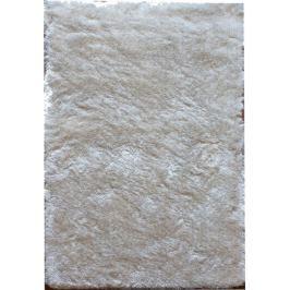 Kusový koberec Whisper ivory, 65 x 135 cm-SLEVA