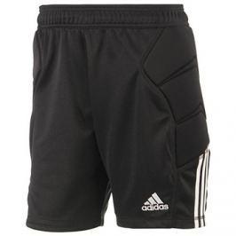 Adidas Brankářské trenky  Tierro13 GK, M