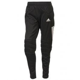 Adidas Brankářské kalhoty  Tierro13 GK, XXL